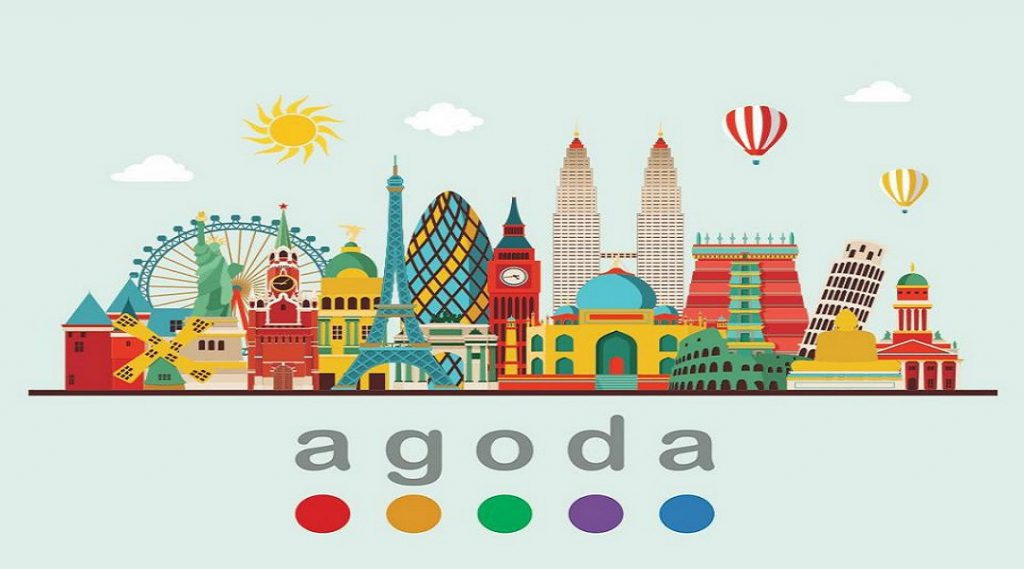 Agoda-promo-code-hotels