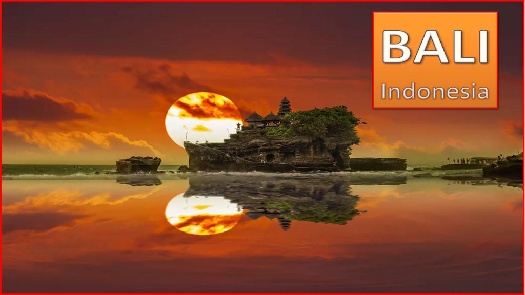Bali_Indonesia_Couple_Getaway
