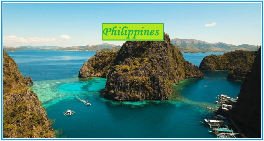 Couple_destinations_Philippines