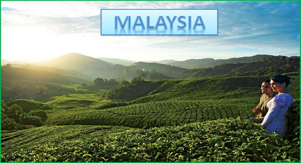 Malaysia_weekend_getaway