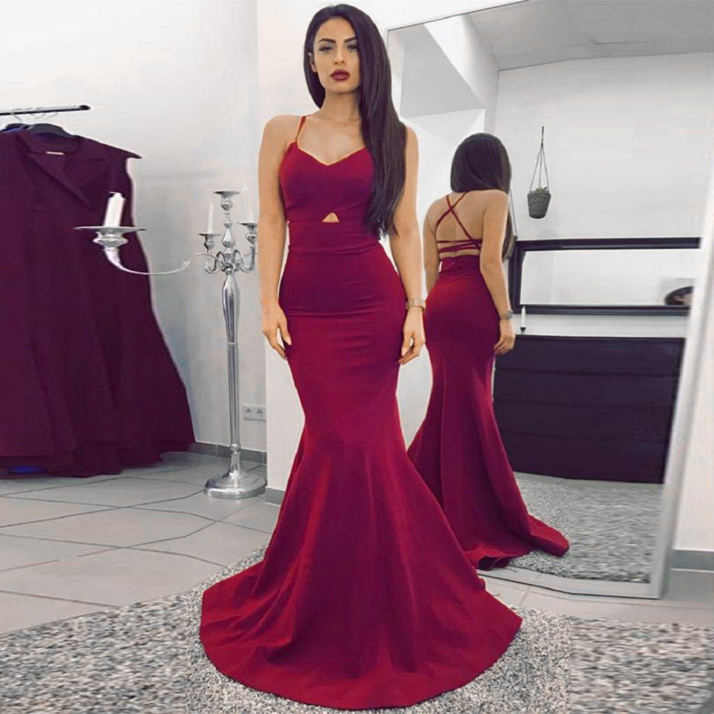 Mermaid_Prom_Dresses