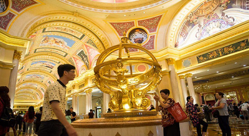 Macau_Casino