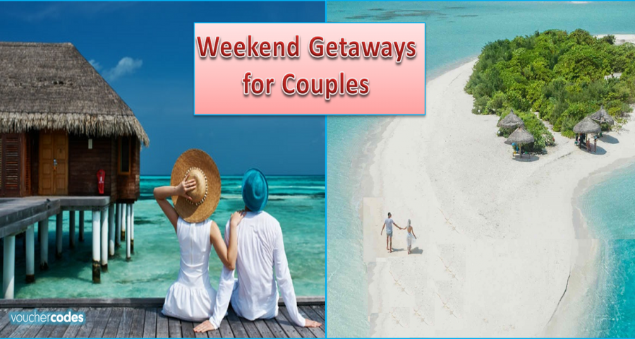 Weekend_Getaways_for_Couples_Asia