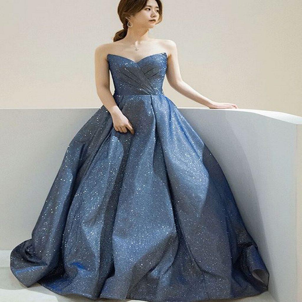 A-Line_Prom_Dresses