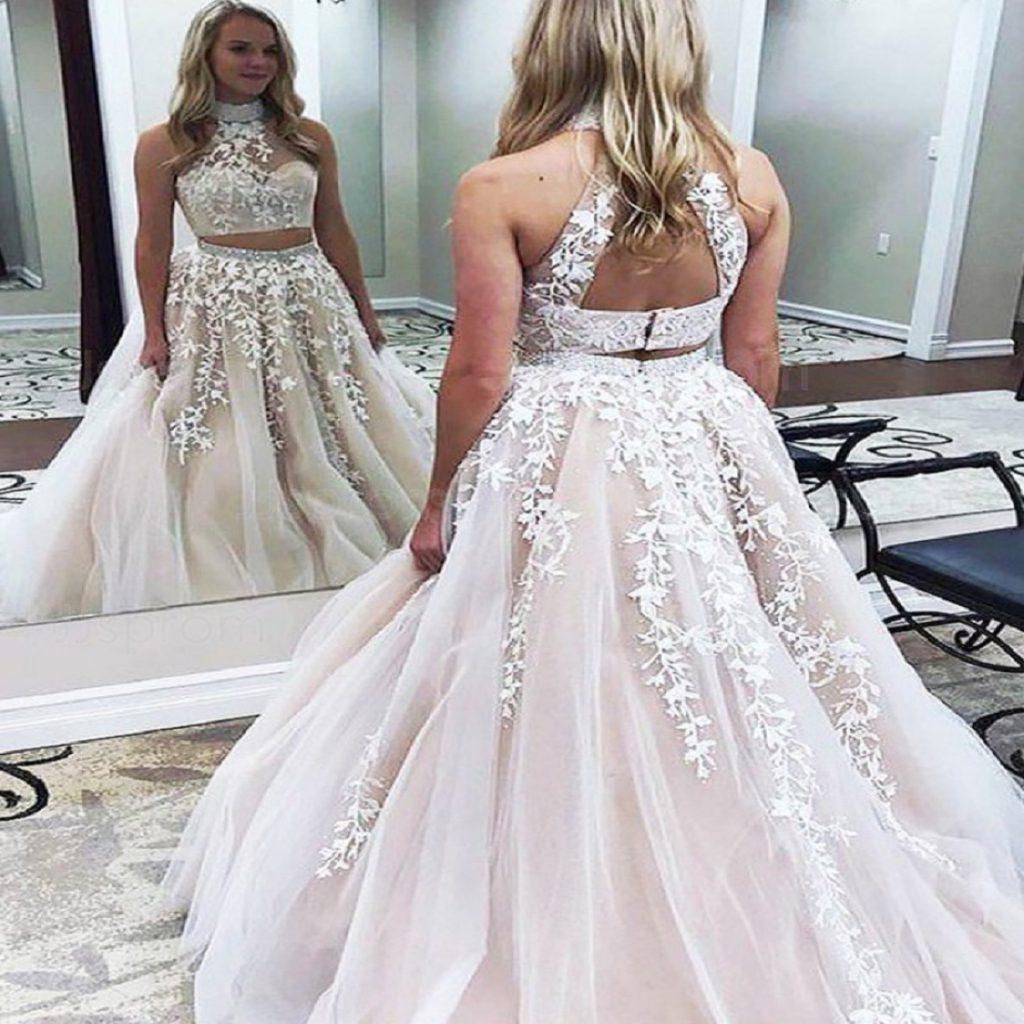 ball_gown_dress