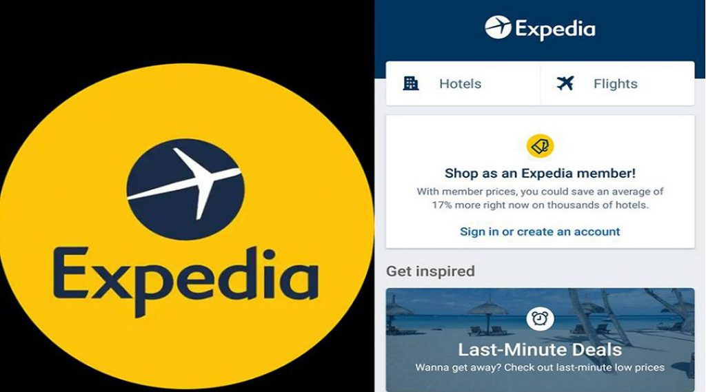 Expedia-promo-code
