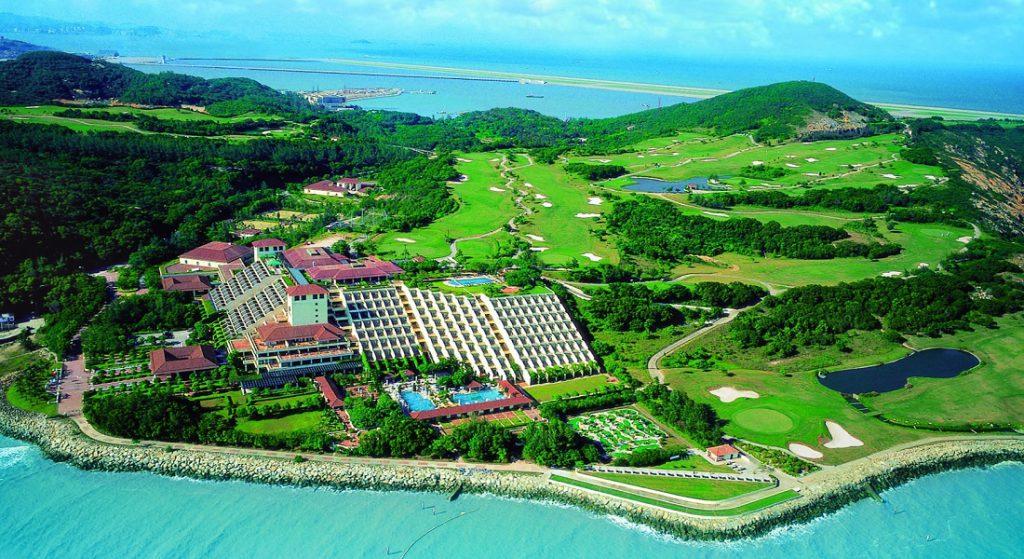 Macau_Beaches