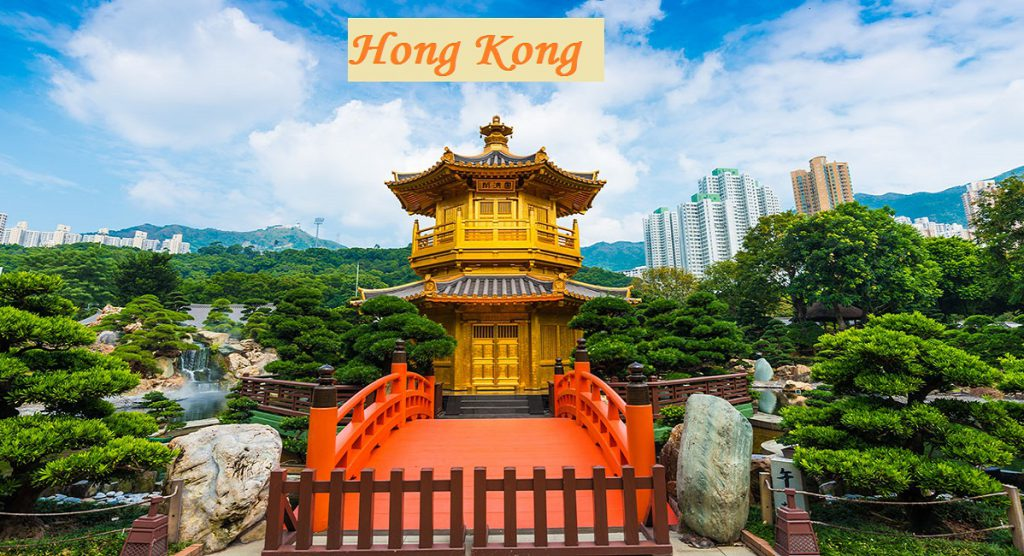 weekend_destinations_Hong_Kong